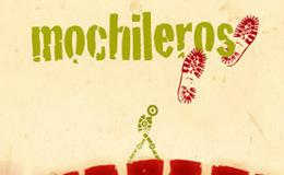 Imagen de Mochileros en RTPA (Asturias)