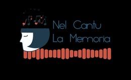 Imagen de NEL CANTU LA MEMORIA en RTPA (Asturias)
