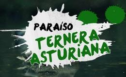 Imagen de Paraíso Ternera Asturiana en RTPA (Asturias)