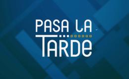 Imagen de PASA LA TARDE en RTPA (Asturias)