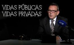 Imagen de Pasaron por vidas públicas vidas privadas en RTPA (Asturias)
