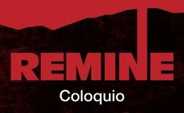 Imagen de Remine, coloquio en RTPA (Asturias)
