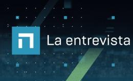 Imagen de TPA Noticias: La entrevista en RTPA (Asturias)