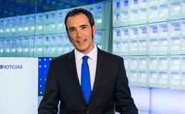Imagen de TPA Noticias Matinal en RTPA (Asturias)