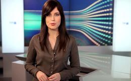 Imagen de TPA Noticias Primera edición en RTPA (Asturias)