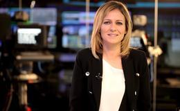 Imagen de TPA Noticias Segunda edición en RTPA (Asturias)