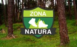 Imagen de Zona natura en RTPA (Asturias)
