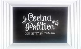 Imagen de Cocina política en RT Español (Rusia)