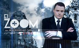 Imagen de El Zoom en RT Español (Rusia)