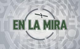 Imagen de En la mira en RT Español (Rusia)