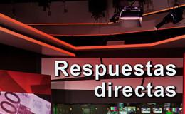 Imagen de Respuestas directas en RT Español (Rusia)