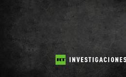 Imagen de RT Investigaciones en RT Español (Rusia)