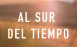 Imagen de Al Sur del Tiempo en Canal Sur (Andalucía)