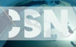Imagen de CanalSur Noticias en Canal Sur (Andalucía)