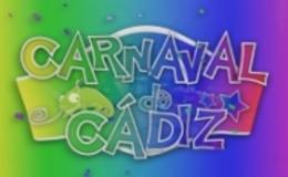 Imagen de CarnavalSur en Canal Sur (Andalucía)