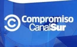 Imagen de Compromiso Canal Sur en Canal Sur (Andalucía)