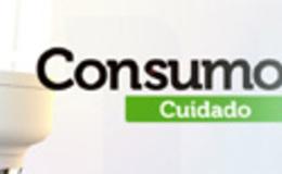 Imagen de Consumo cuidado en Canal Sur (Andalucía)