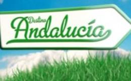 Imagen de Destino Andalucía en Canal Sur (Andalucía)