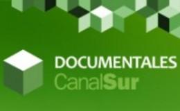 Imagen de Documentales en Canal Sur (Andalucía)