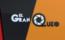 Imagen de El gran queo en Canal Sur (Andalucía)