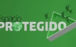 Imagen de Espacio protegido en Canal Sur (Andalucía)