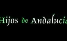Imagen de Hijos de Andalucía en Canal Sur (Andalucía)