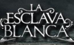 Imagen de La Esclava Blanca en Canal Sur (Andalucía)