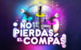 Imagen de No pierdas el compás en Canal Sur (Andalucía)