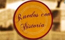 Imagen de Ruedos con historia en Canal Sur (Andalucía)