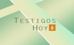 Imagen de Testigos hoy en Canal Sur (Andalucía)