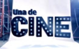 Imagen de Una de cine en Canal Sur (Andalucía)