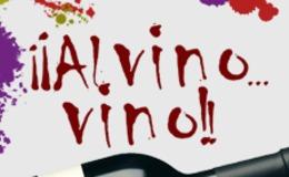 Imagen de ¡¡Al vino... vino!! en Castilla - La Mancha Media