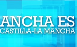 Imagen de Ancha es Castilla-La Mancha en Castilla - La Mancha Media