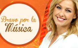 Imagen de Bravo por la música en Castilla - La Mancha Media