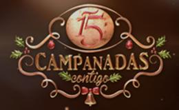Imagen de Campanadas fin de año en Castilla - La Mancha Media