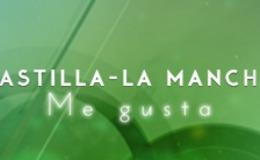 Imagen de Castilla-La Mancha me gusta en Castilla - La Mancha Media