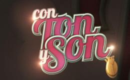 Imagen de Con Ton y Son en Castilla - La Mancha Media