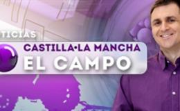 Imagen de El Campo en Castilla - La Mancha Media