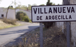 Imagen de El Canto de la reina en Castilla - La Mancha Media