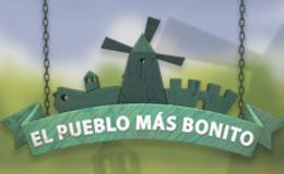Imagen de El Pueblo más bonito de Castilla-La Mancha 2017 en Castilla - La Mancha Media