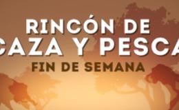 Imagen de El Rincón de caza y pesca fin de semana en Castilla - La Mancha Media