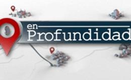 Imagen de En Profundidad en Castilla - La Mancha Media