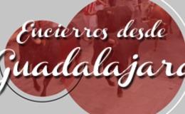 Imagen de Encierros desde Guadalajara en Castilla - La Mancha Media