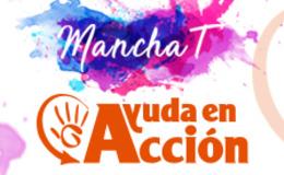 Imagen de Especiales En Compañía y Con Ton y Son en Castilla - La Mancha Media