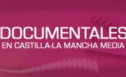 Imagen de Extremo sur: un viaje al fin del mundo en Castilla - La Mancha Media