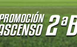 Imagen de Fútbol 3ª División. U.B. Conquense vs C.F. Peralada en Castilla - La Mancha Media