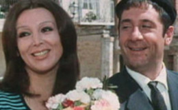 Imagen de Guapo heredero busca esposa en Castilla - La Mancha Media