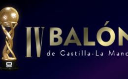 Imagen de IV Balón de Castilla-La Mancha en Castilla - La Mancha Media