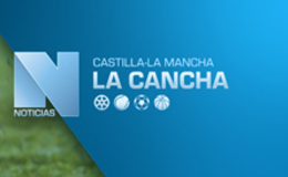 Imagen de La Cancha Regional. Programa 36. 14 y 15 de abril de 2018 en Castilla - La Mancha Media