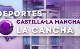 Imagen de La Cancha en Castilla - La Mancha Media